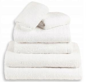 Ręcznik frotte